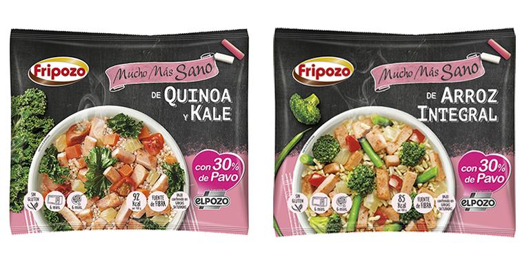 fripozo-quinoa-arroz-integral