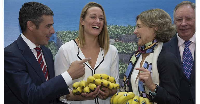 fruit-attraction-feria-belmonte-platano