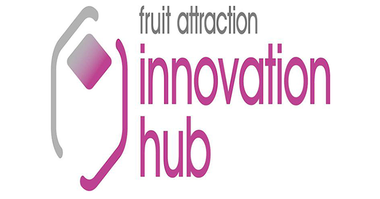 Innovation Hub de Fruit Attraction reúne la innovación de productos hortofrutícolas