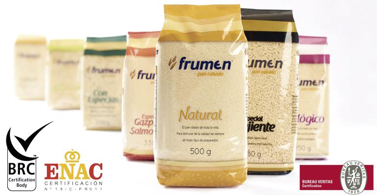 frumen-dealsa-BRC-logos