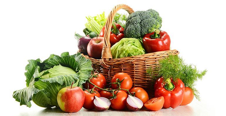 frutas-verduras-cesta