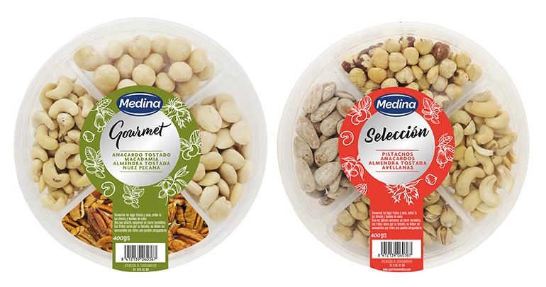 frutos-secos-aperitivos-medina-seleccion