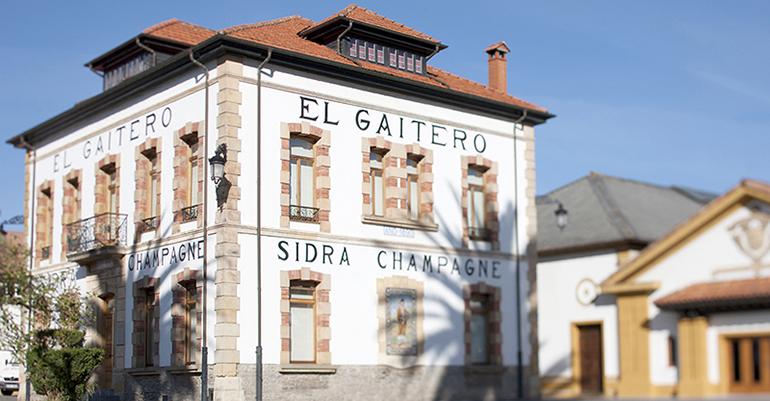 gaitero-sidras-asturias-aniversario