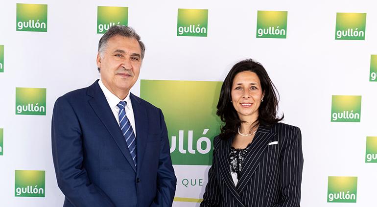 Galletas Gullón mantiene su crecimiento en 2020 y además genera 100 nuevos empleos en lo que va de año