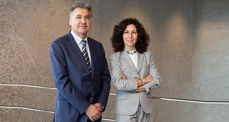 Galletas Gullón continúa en la senda del crecimiento con un 7,5% más de facturación en 2019