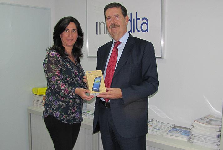 ganador_tablet_Infoedita
