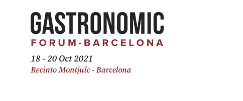 Gastronomic Forum Barcelona comienza a adjudicar espacios para su celebración en octubre
