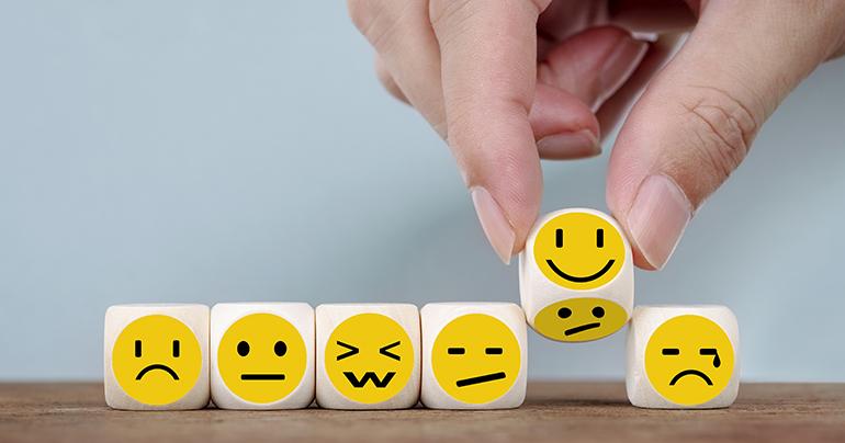 Por qué analizar nuestras emociones es clave para el futuro del comercio