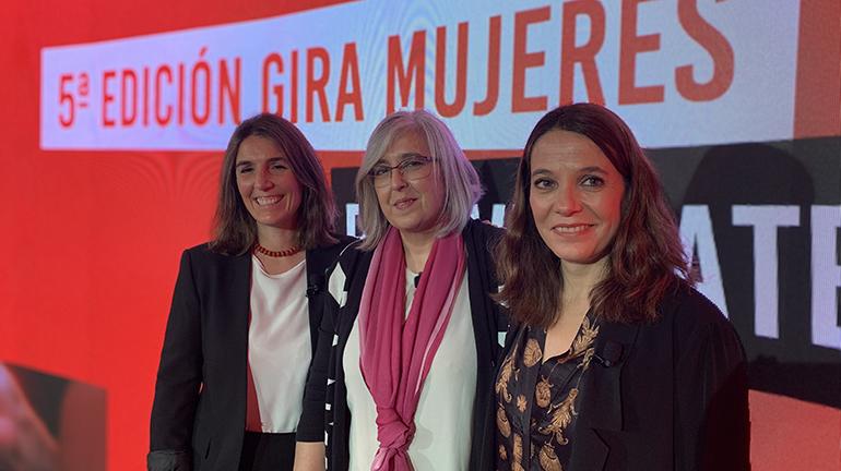 gira-mujeres-emprendimiento-ayuda-coca-cola-programa