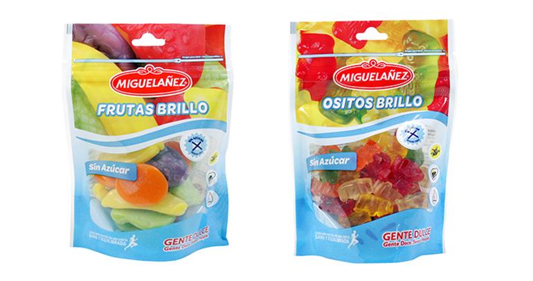 gominolas-miguelanez-sin-azucar