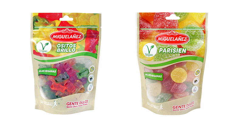 gominolas-miguelanez-veganas