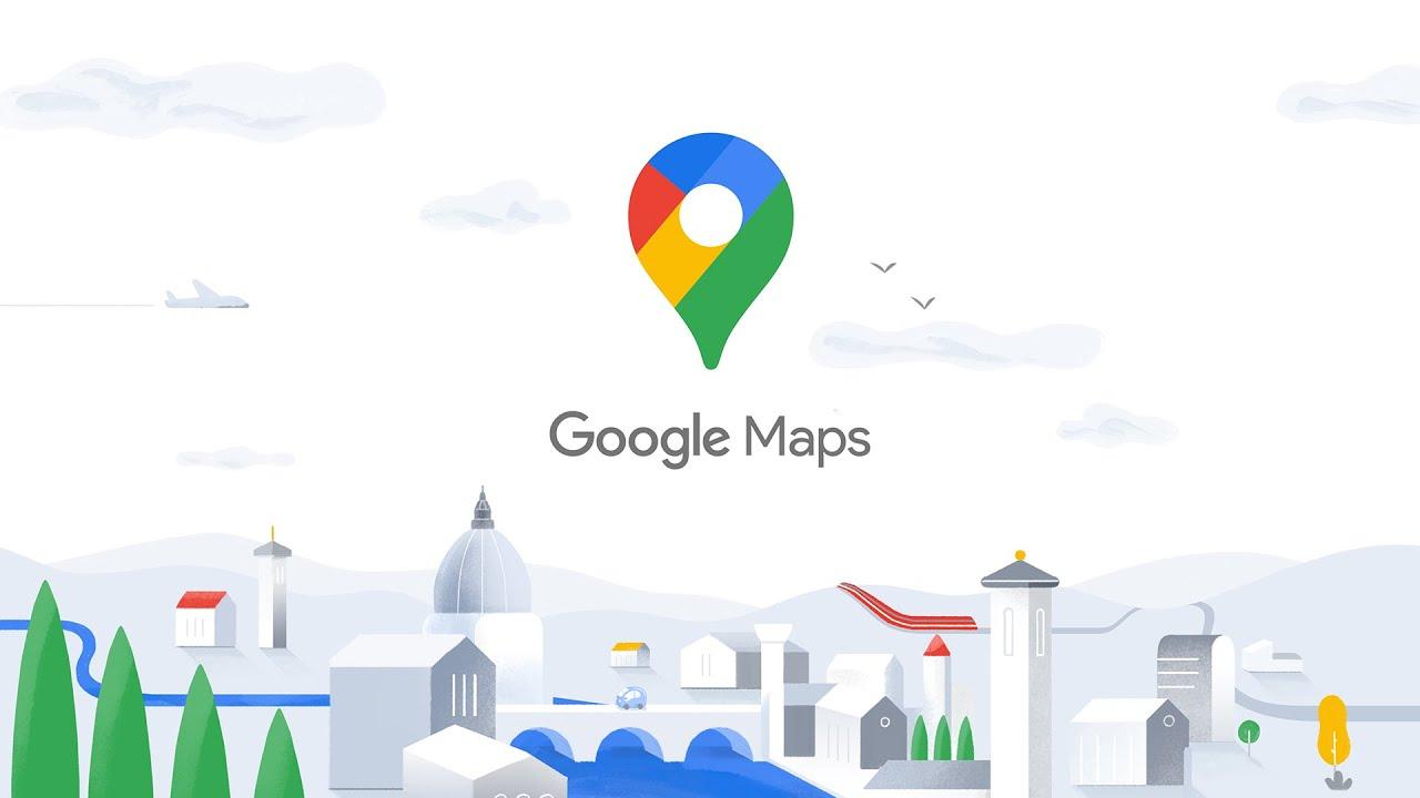 Google Maps se vuelca en apoyar al pequeño comercio