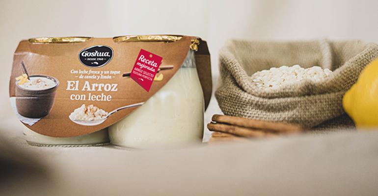 goshua-larroz-leche-retailactual