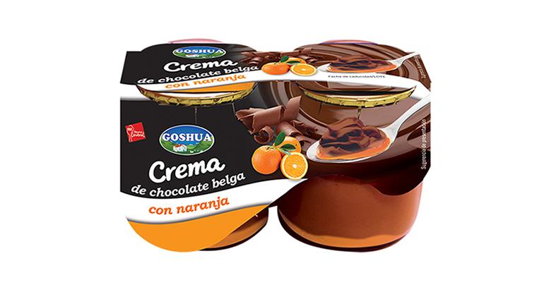 goshua-chocolate-naranja