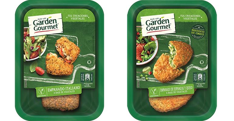 gourmet-garden-empanados