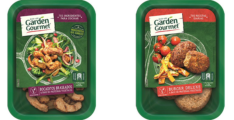 gourmet-garden-vegetariano-nestle