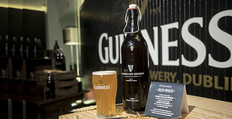 guinness-nueva-cerveza-trigo