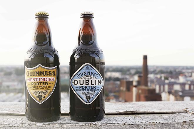 Guinness_cerveza_porter