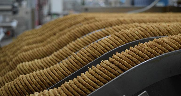 La fábrica VIDA de Galletas Gullón recibe el máximo reconocimiento seguridad alimentaria