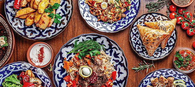 alimentacion-halal-tomas-guerrero
