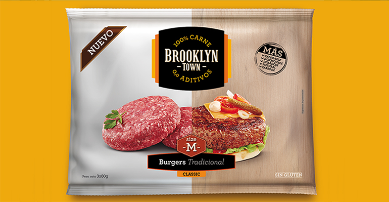 hamburguesa-brooklyn-town-carpisa