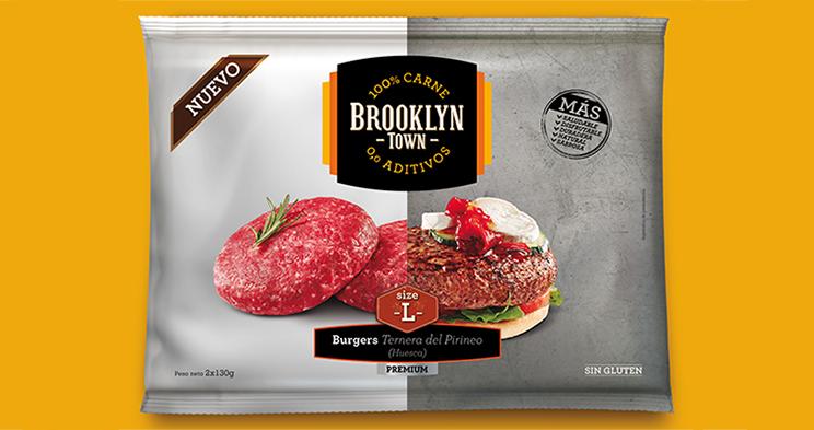 hamburguesa-brooklyn-town-carne-pirineo