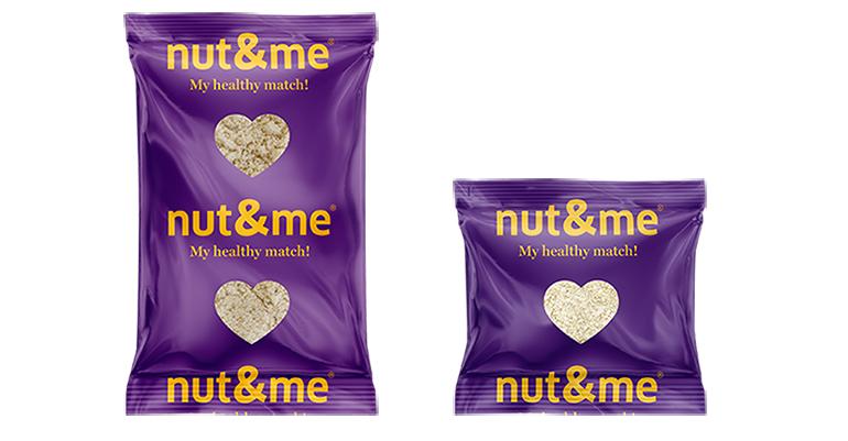 Completa gama de harinas sin aditivos ni azúcares añadidos añade las nuevas de chufa y de coco