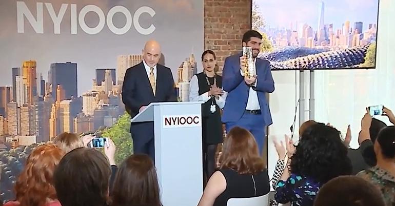 henri-mor-aceite-premio-nueva-york