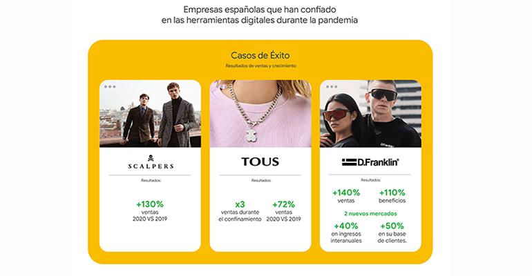 herramientas-digitales-google-empresas-comercio-retail-casos-exito
