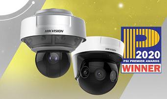 hilvision-premio-camaras-seguridad-comercio