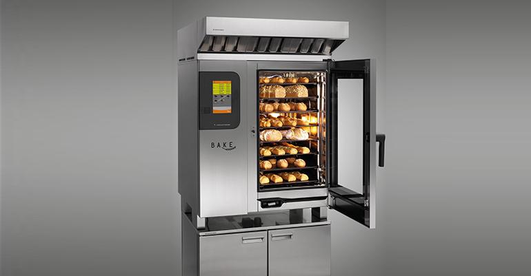 hornos-panaderia-welbilt-eficiencia