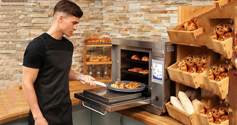 hornos-punto-caliente-panaderia-welbilt