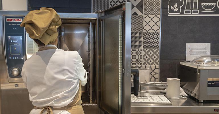 hornos-supermercados-rational