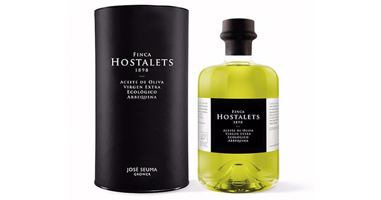 hostalet-aceites