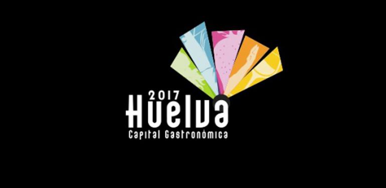 huelva-capital-gastronomica-2017
