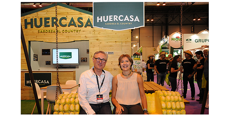 huercasa-fruit-attraction-country