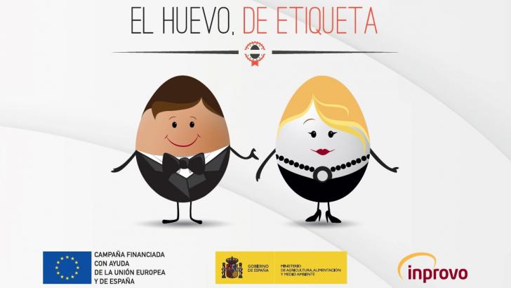 Promocion_huevo_etiqueta