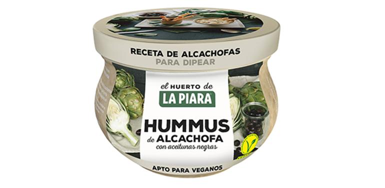 hummus-lapiara-retailaactual-alcachofa