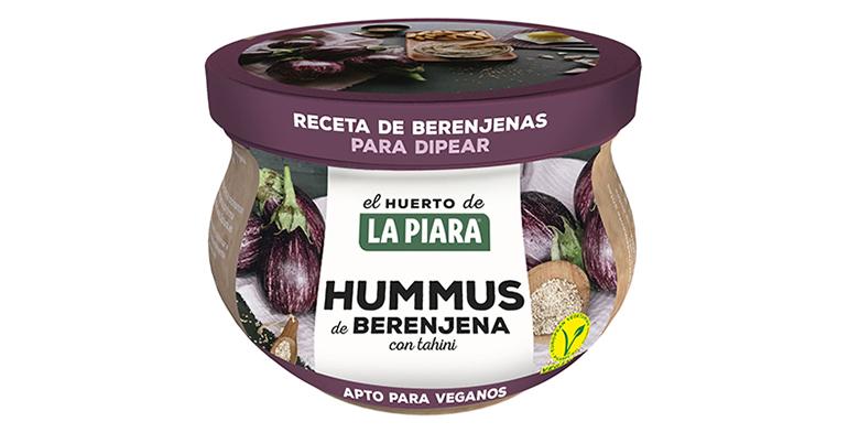 lapiara-berenjena-hummus