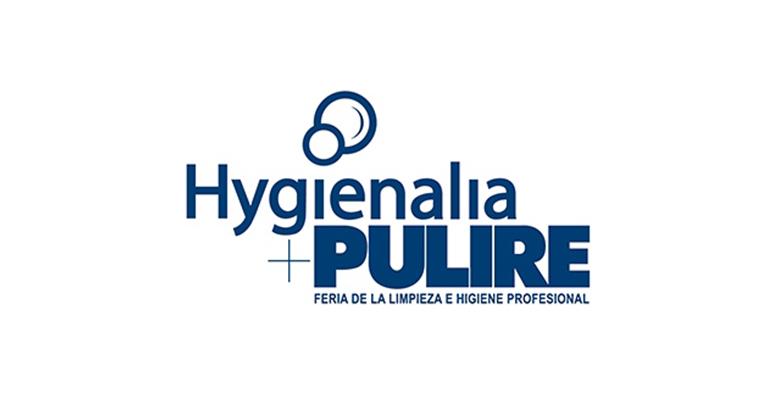 hygienalia-pulire-feria
