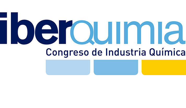 iberquimia-infoedita-congreso-quimica