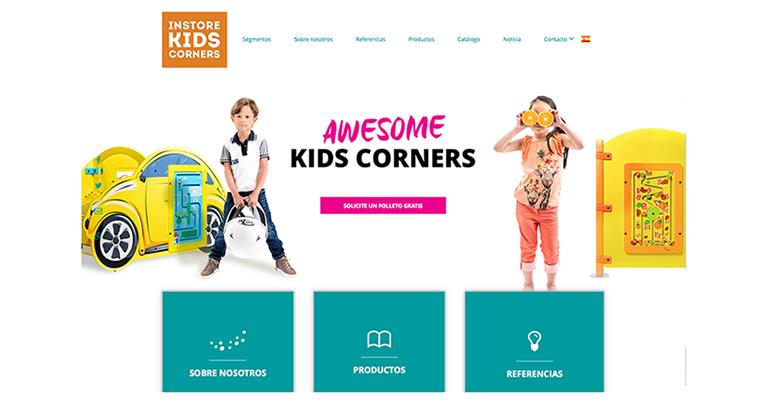 Ikc-play-web-juegos-web