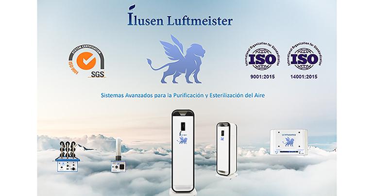 ilusen-purificadores-aire-covid19-retailactual
