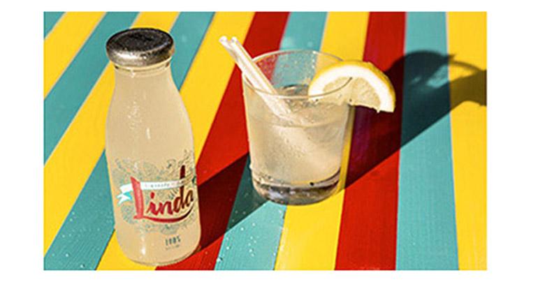 limonanada_linda