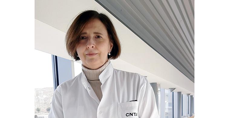 ines-echeverria-cnta-catedra-biologia-sintetica
