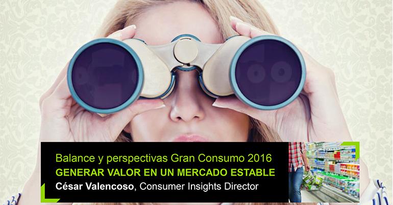 consumo-kantar-tendencias-informe