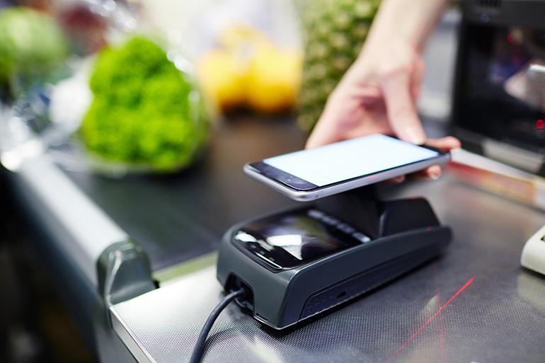 Digitalización de la relación entre marca y consumidor, la nueva normalidad impulsa esta transformación