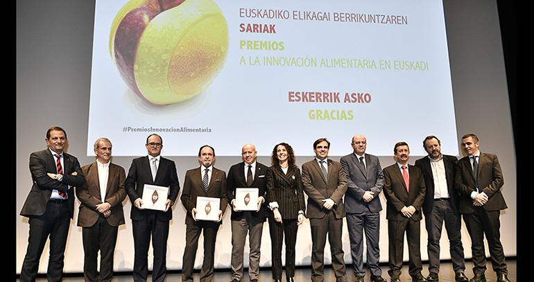 innovacion-cluster-alimentaria