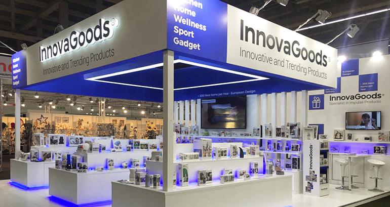 innovagoods-articulos-impulso-feria-retail