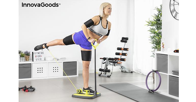 innovagoods-articulos-fitness-retail